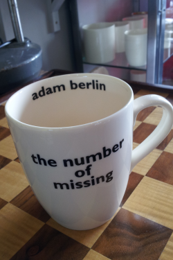 The Number Of Missing