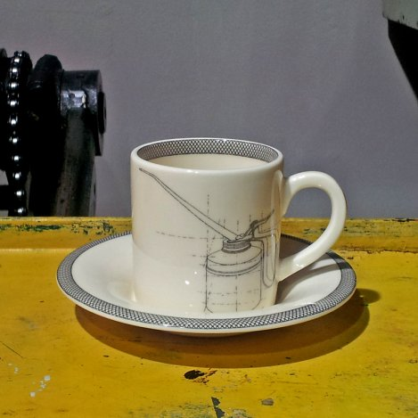 oil can espresso